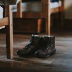 wandelen lifestyle design podcast